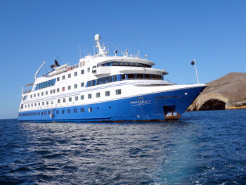 Galapagos Last Minute Deals and Promotions