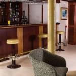Isabella II Bar