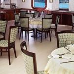 Isabella II Restaurant