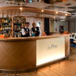 La Pinta Bar