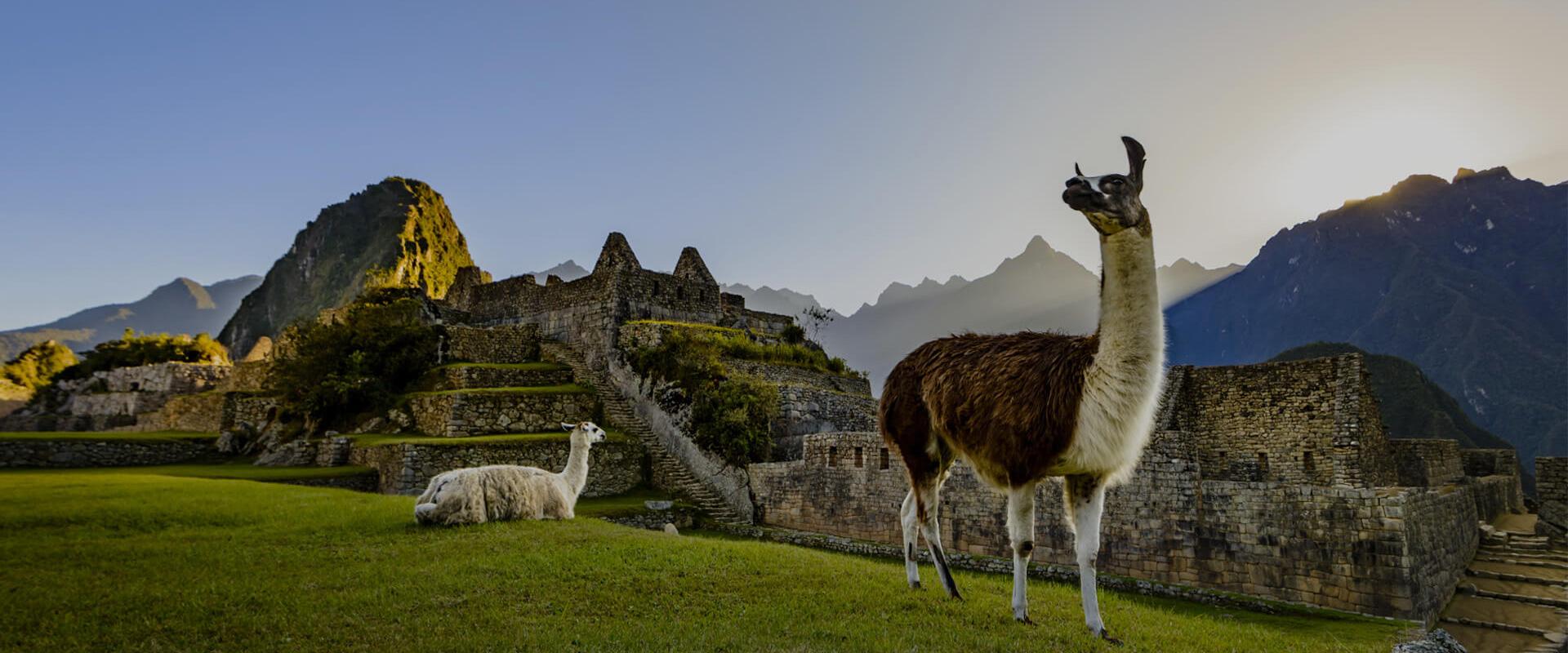 cusco Peru tours